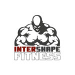 Margaret Duckworth - Intershape Fitness