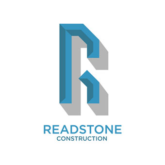Readstone Construction